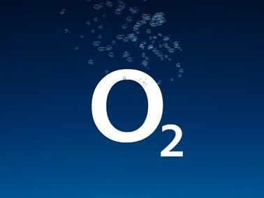 O2 reveals mobile coverage future-proofing plans | O2 has revealed that it is to strengthen its coverage in the UK, with the introduction of 1,500 network sites at the cost of £500 million. Buying advice from the leading technology site
