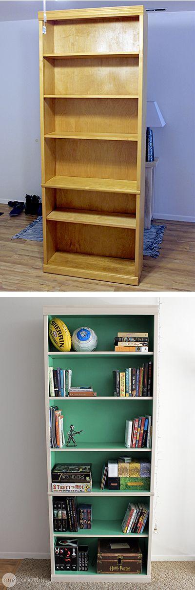 + best ideas about Refinishing laminate furniture on Pinterest