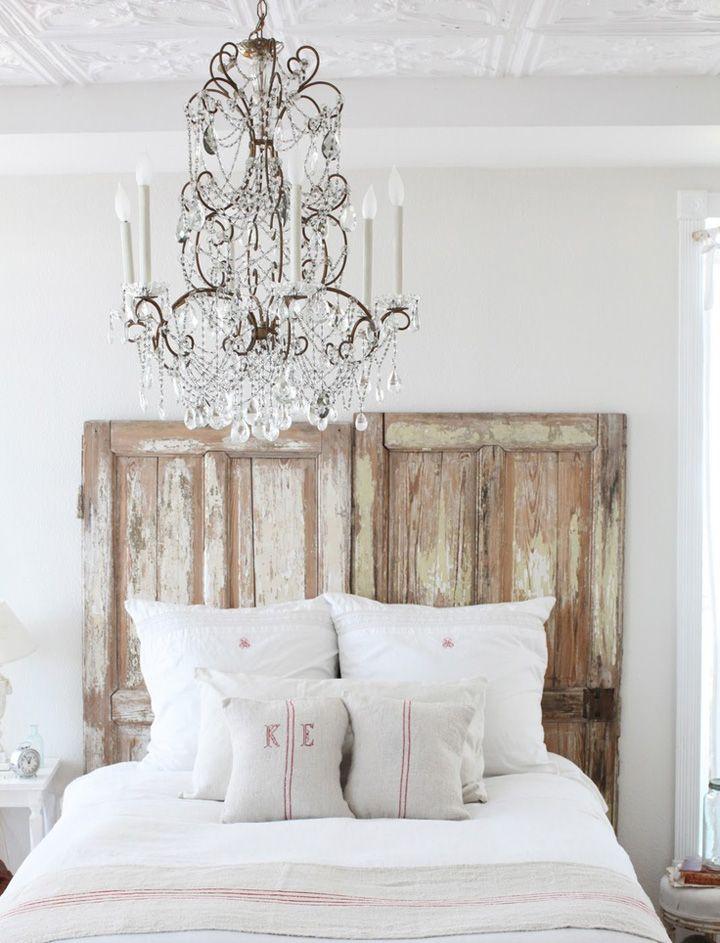 CASA DE VALENTINA  ORGANIZANDO OS ACESSÓRIOS #decor #rustico #romantico #decoracao #casa #home #quarto #bedroom