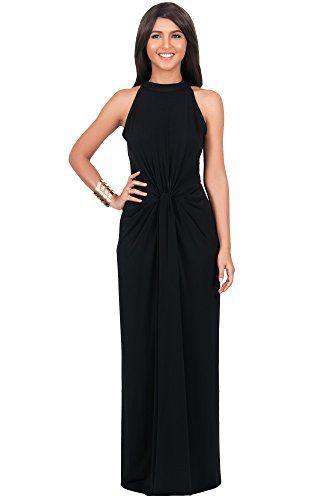 Long dress size 8 x 3