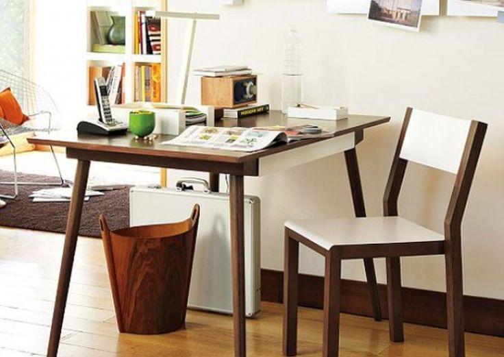 Unique Desks Idea For Your Workspace And Office Home Office Prepossessing Unique  Office Desk Chairs Unique