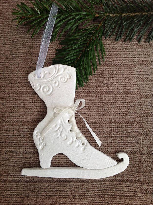25 einzigartige salzteig weihnachten ideen auf pinterest for Geschenke aus salzteig