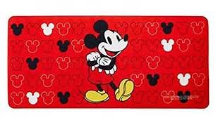 Disney Mickey Mouse Tub Mat - pet bed, cat beds and dog beds on sale