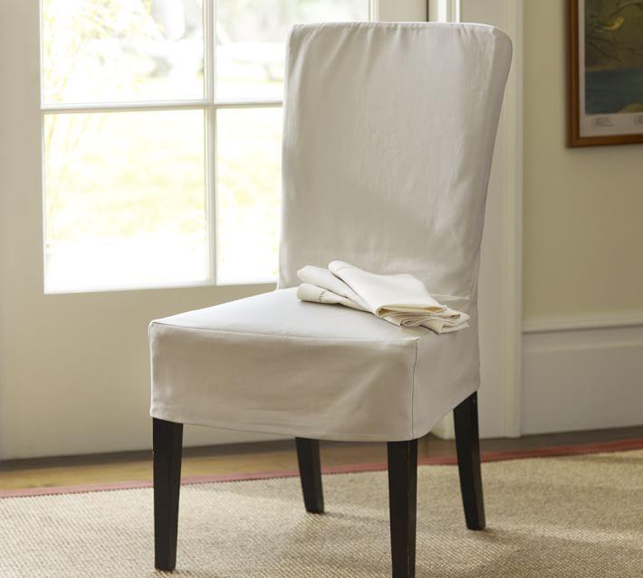 Bezugsstoff Sessel Sofa Und Sessel Schutzhullen 3 Stuck Couch