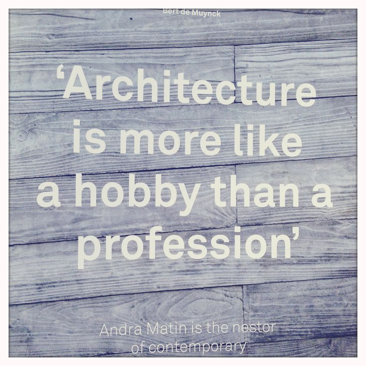 architecture yes wow quote loveit