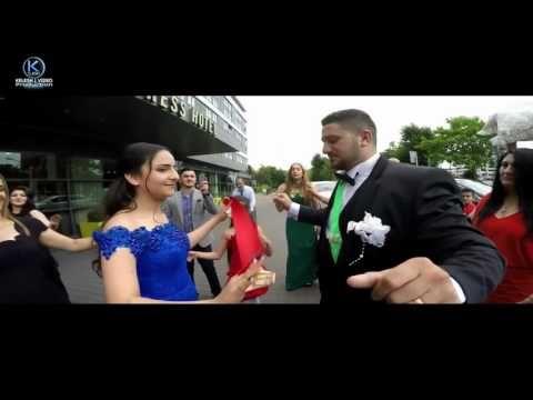 Dawata Kurdi - YouTube