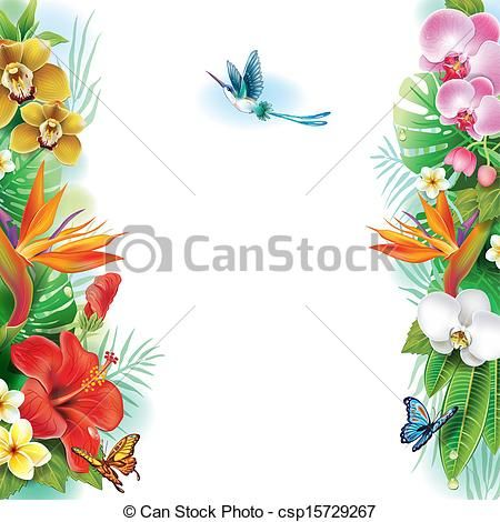 17 Best images about hawaiian wedding art on Pinterest | Facebook ...