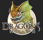 Dragons Myth Online Slot Game will be launching at Euro Palace Casino in April 2015, visit www.europalace-casino.com for more details #EPgames