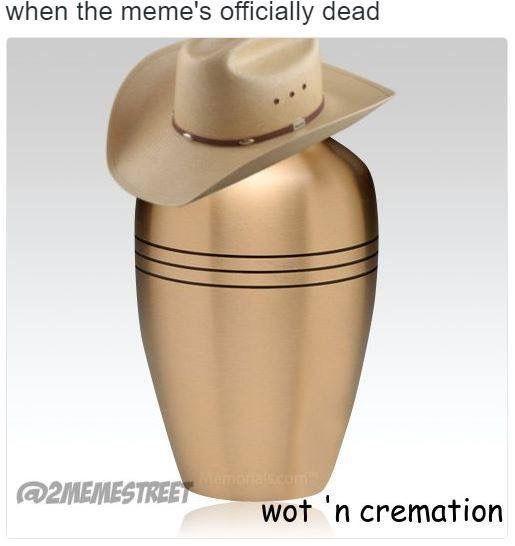What in necromancation