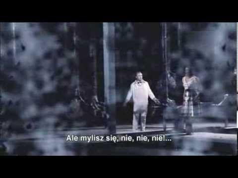 ▶ Tchaikovsky: Iolanta with Anna Netrebko - YouTube