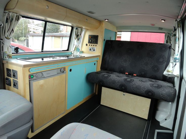 87 best images about kombi on pinterest toilets
