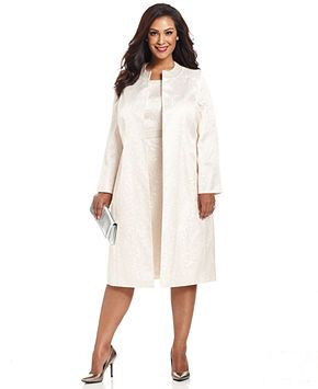 1000  ideas about Plus Size Suits on Pinterest | Plus size, Church
