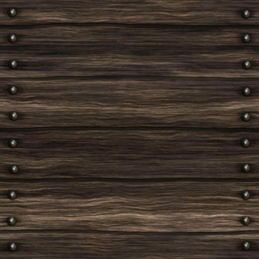 Wood Cartoon Texture Texture for 3d art wood planks