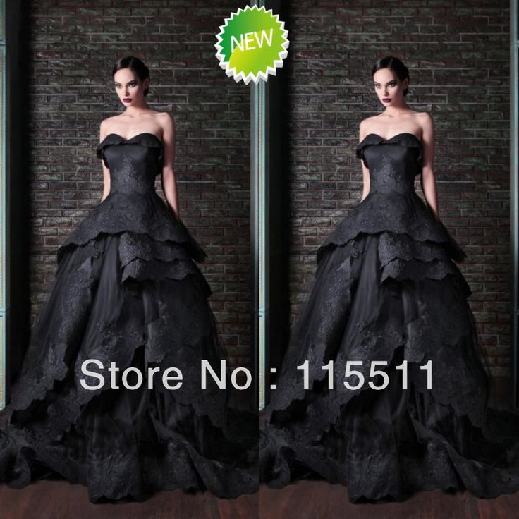 Cheap dress shoes size 16, Buy Quality dresses christmas directly from China dress jack Suppliers:    If you measurements blongs plus size , there need charge you extra$29 .&
