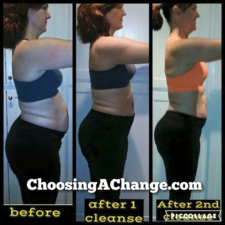 71 mach #1 weight loss plan in america