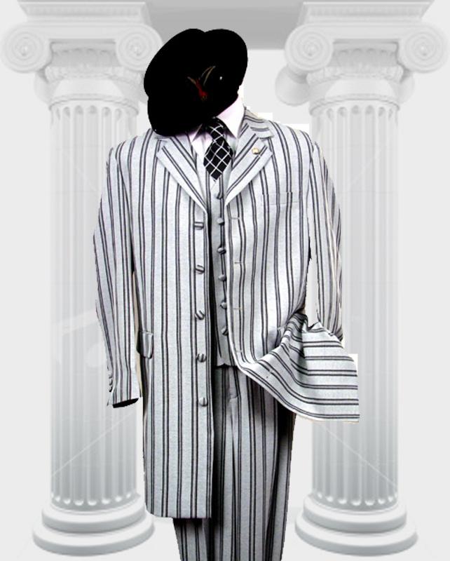 the 25 best zoot suits ideas on pinterest zoot suit