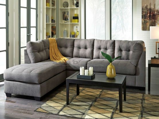 jennifer sofas sofa beds bedrooms dining rooms u0026 more arthur right arm facing chaise end sleeper sectional
