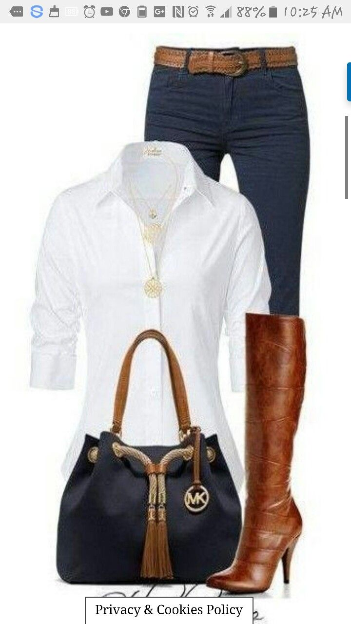 15 Best Fashion Images On Pinterest Casual Wear Fall Winter You39ll Need To Install A Switch Over Separate The Outlets Work Attire
