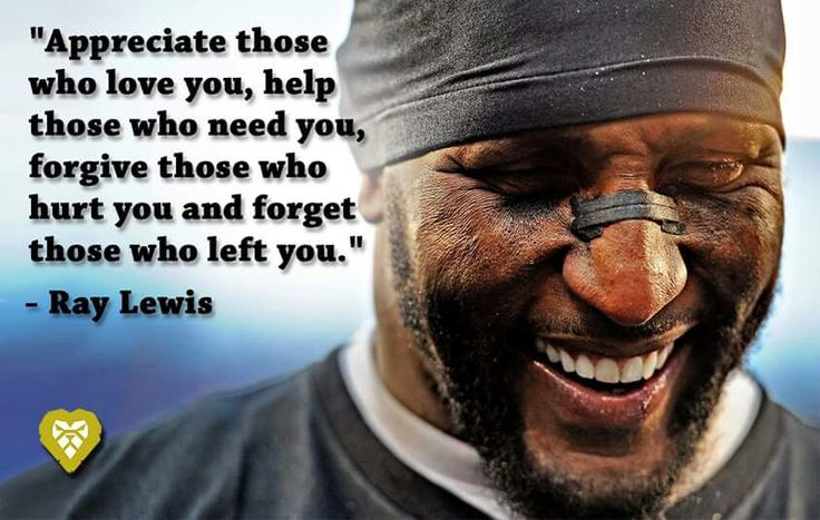 13 Best Ray Lewis Quotes Images On Pinterest