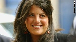 "http://pinterest.com/pin/7248049375464302/ Lewinsky makes emotional plea to end cyberbullying - ""E.T. says: (Look at this shit, Rig. Monica Lewinsky has come back out to the public eye. She said she wants privacy lol lol lol. So much for that) The Oil Rig says: (MEN OF THE U.S.? YOU BETTER MAKE SURE SHE DOESN'T HAVE ANYMORE BAGS OF ANY KIND OF CLOTHES IN A PLASTIC BAG, OR YOU'LL END UP ON THE NEWS WITH YOUR CAREER ENDING UP DOWN THE TOILET. Isn't that a daisy? lmao =))"""