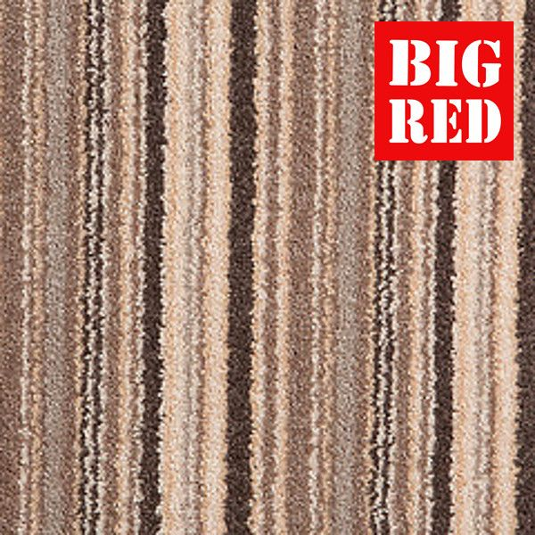 Hugh Mackay Carpets Weaverstone Stripe Paris Best Prices In The Uk From