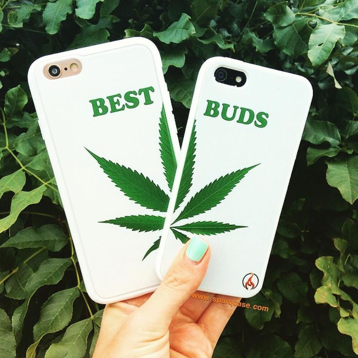"""Tag your best bud. 