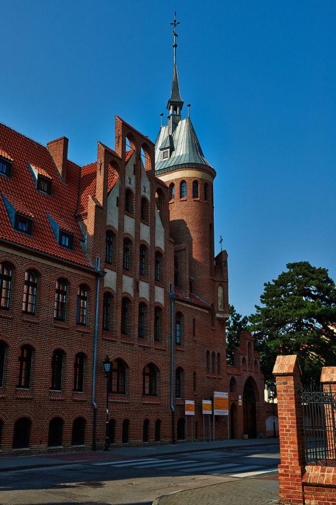 Chełmno - ceglane miasto zakochanych ∗ Blog-Foto.pl (6203)