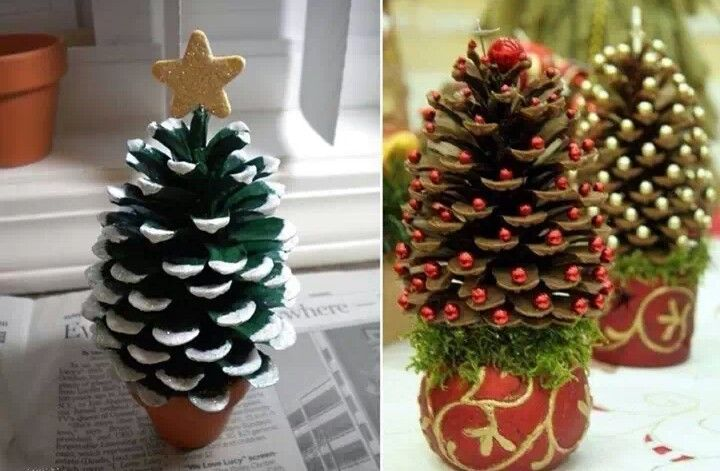 Christmas arts x