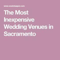 best 25 cheap wedding venues ideas on pinterest outdoor weddings awesome wedding ideas and wedding wall decorations
