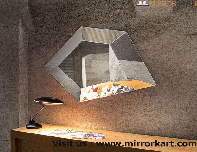 Bathroom Mirror India 65 best buy designer wall mirror online in india, bathroom mirror