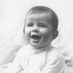 On May 29, 1917 John Fitzgerald Kennedy, the 35th President of the United States, was born.