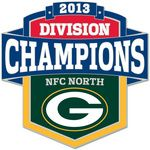 Green Bay Packers: 2013 NFC North Division Champs - http://packerstalk.com/2013/12/29/green-bay-packers-2013-nfc-north-division-champs/ http://packerstalk.com/wp-content/uploads/2013/12/3304078008_37_13_150.jpg