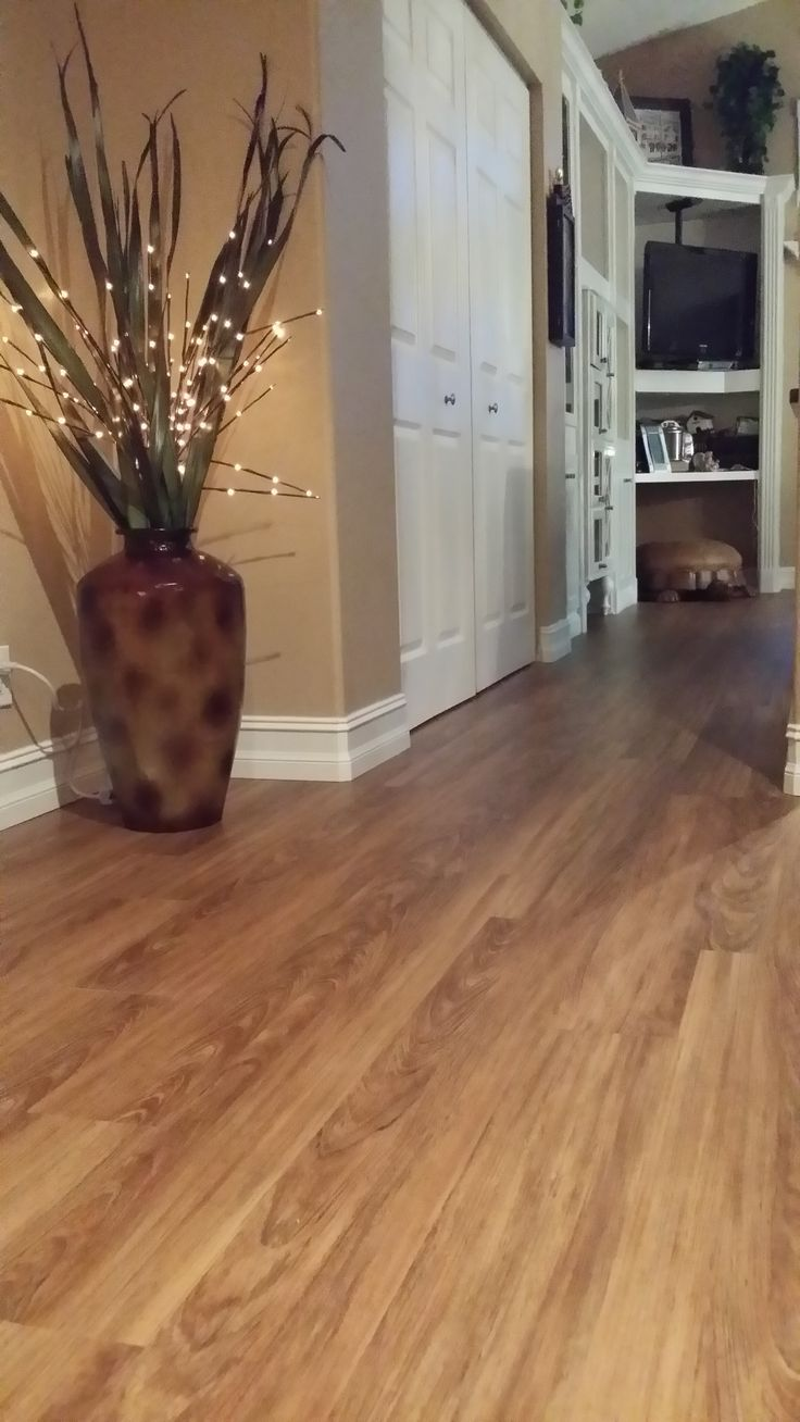 vinyl flooring living room. New Engineered Vinyl Plank flooring called Classico Teak from Shaw that we  recently installed for Butch Best 25 plank ideas on Pinterest wood