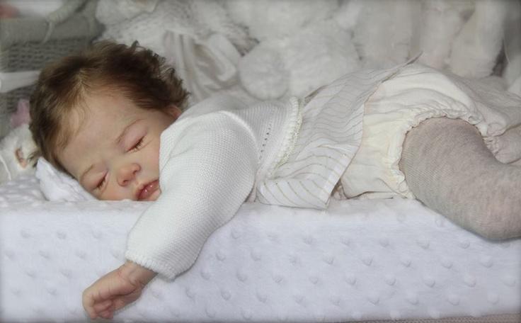 reborn doll: Baby Reborn, Baby Dolls Barbies Dol, Reborn Dolls, Dolly Baby, Lifelik Baby, Reborn Baby, Artists Dolls, Precious Dolls, Real Baby Dolls