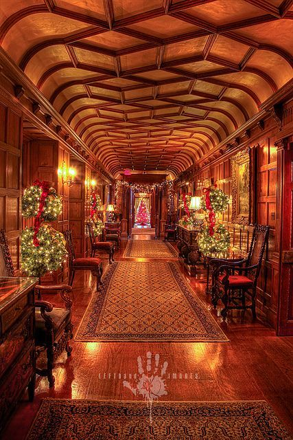 55 best meadow brook hall images on pinterest entryway - Interior decorators rochester ny ...