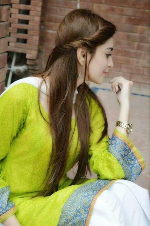 Punjabi Suit Cute Girl Wallpaper Pin On Girls