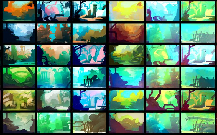 color_script_1_by_exphrasis-d4feuxa.jpg (900×562)