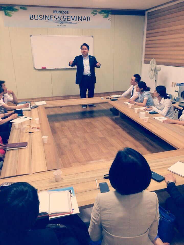 "서포트 그룹 구미센터 김세우 대표 특강 (2014.6.28) ""선택"" support group gumi center -top leader kim se woo speaker ""choice"" #jeunesse, #supportgroup, #jeunesse global"