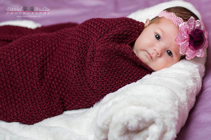 Fotografii de la sedinte foto cu viitoare mamici, gravide, cu bebelusi in primele saptamani de viata sau copii. Dupa parerea mea aceste amintiri sunt cele mai importante pentru a creea albumul vietii sau pentru un tablou indragit.