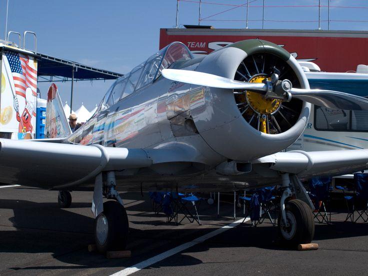 Perfect Reno Air Races, Racing, Auto Racing, Lace