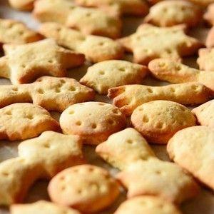 素朴なヨーグルトクッキー+by+shinomaiさん+|+レシピブログ+-+料理ブログのレシピ満載! 今日はバターが一切入ってないヘルシーなヨーグルトクッキーのご紹介です。ガリガリで中は少ししっとりの素朴なクッキーです。ヘルシーで歯ごたえもあって子供のおやつにとてもいいです。