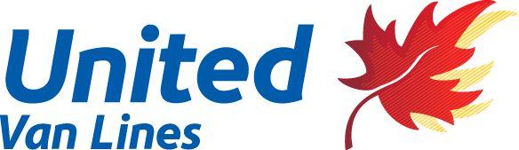 In 2009, United van Lines (Canada) Ltd. revitalized its logo.