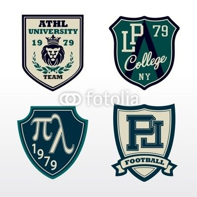 Buy this vector graphic on Fotolia (extended license for commercial use)…