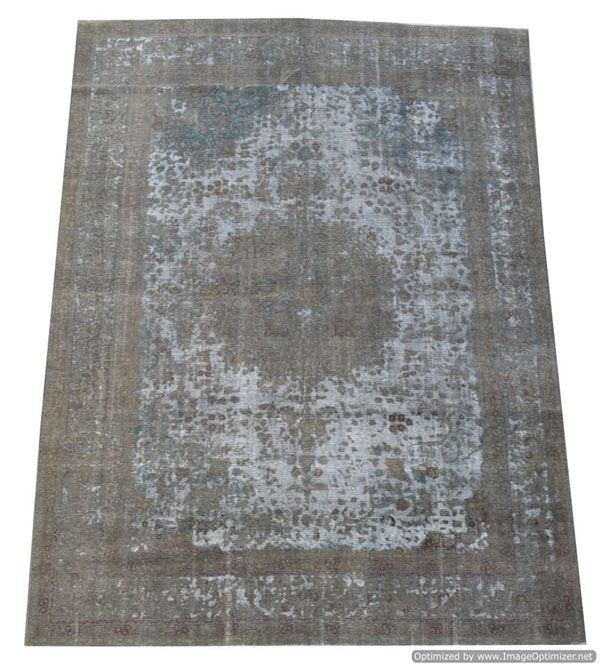 LATEST RELOADED / VINTAGE RUGS JUST IN BY RUG-EMPORIUM on Behance