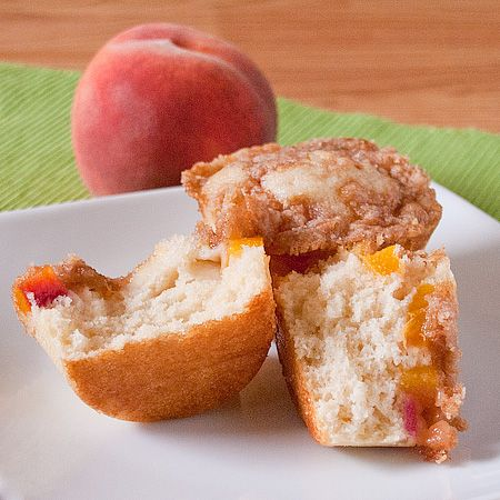 17 Best Images About Peach Recipes On Pinterest Peach