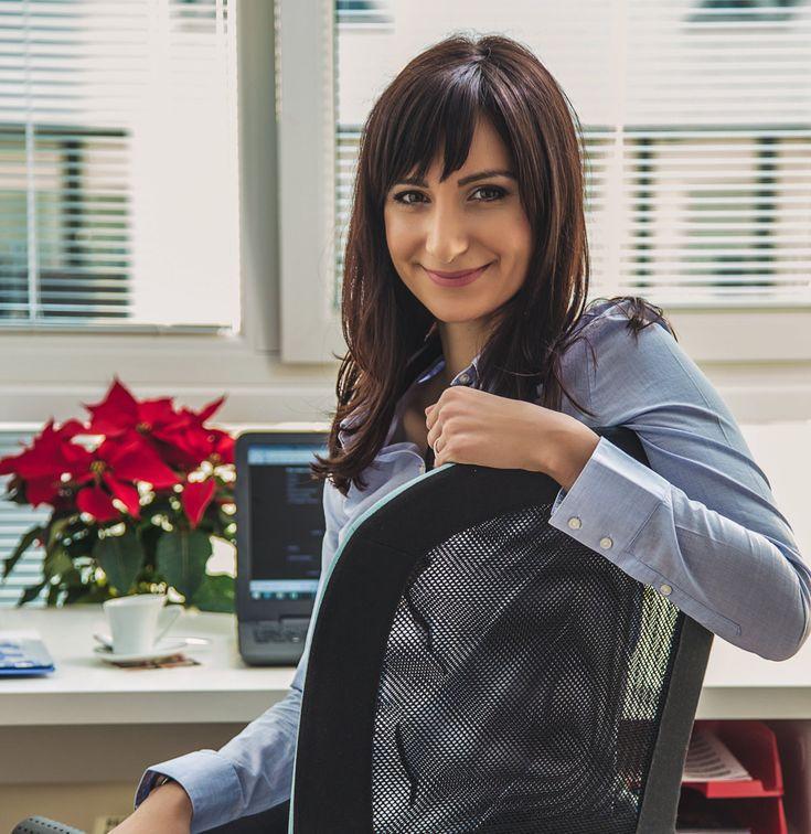 Na materskej rozbehla biznis na Amazone. Čo radí začínajúcim podnikateľkám? - zena.sme.sk