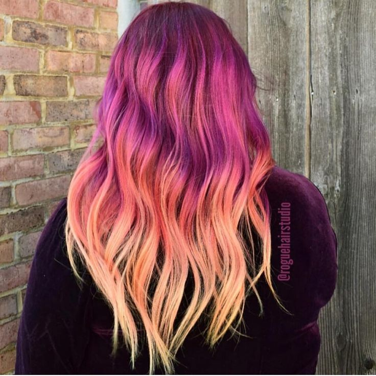 626.6k Followers, 538 Following, 4,209 Posts - See Instagram photos and videos from Pulp Riot Hair Color (@pulpriothair)