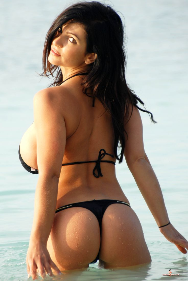 Denise Milani Ass Is Perfect Httpsexy4Girlbizdenise -5011