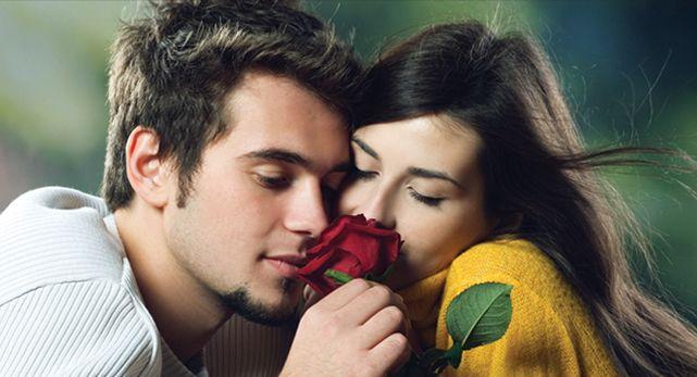 É muito fácil confundir o amor com os sentimentos de prazer e fascínio que uma pessoa desperta em nós, e terminar, assim, fazendo promessas e entregas de amor quando ainda não estamos preparados para isso.  Felizmente, ciências modernas como a psicologia e a bioquímica já podem ajudar os apaixonados a entenderem melhor seus sentimentos....
