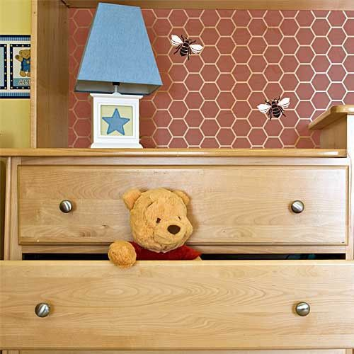 Kids Rooms Decorating Ideas Red Brick Wallpaper: 25+ Best Ideas About Painted Brick Fireplaces On Pinterest